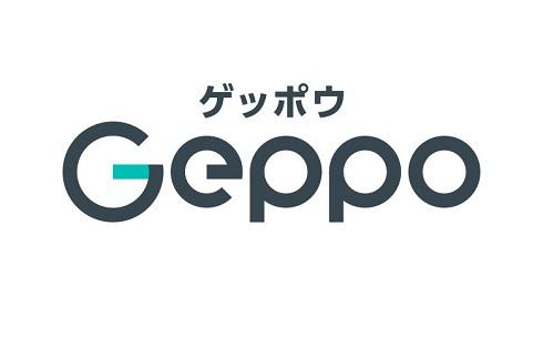サイバーエージェント、従業員のコンディション変化発見ツール「Geppo(ゲッポウ)」を開発・提供