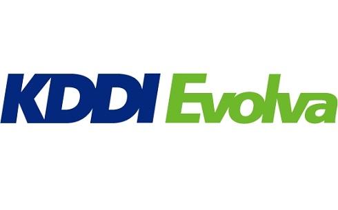 KDDIエボルバ「テレワーク勤務(在宅勤務)」「長時間労働抑制」「勤務間インターバル」を導入