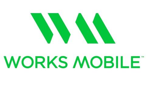 ワークスモバイルジャパン「在宅勤務制度 導入企業の管理者に対する意識調査」を発表