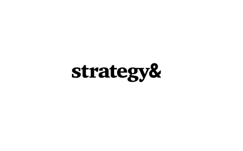企業のデジタル化担当、CDOの設置が増加傾向―Stategy&調査