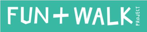 """「スニーカー通勤」など""""歩きやすい服装""""を推奨キャンペーン-スポーツ庁"""