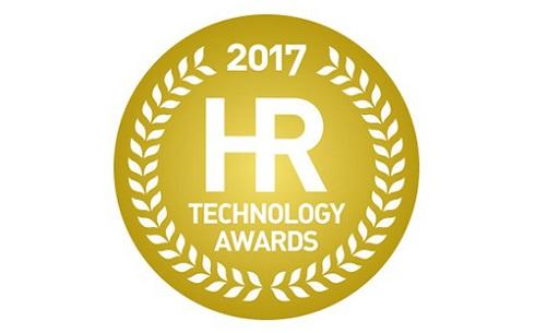 「第2回 HRテクノロジー大賞」授賞企業