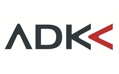 ADK、産学連携組織「UTokyo MDSコンソーシアム」へ参画