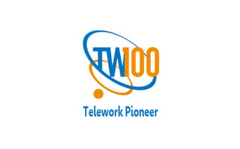 「テレワーク先駆者百選 総務大臣賞」に日本マイクロソフトや、NTTドコモ選出―総務省