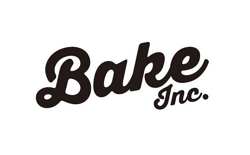 さらなる成長にはビジネスのわかるデザイナーが必要!?―BAKE