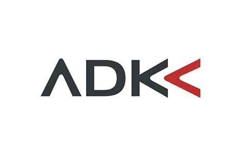 組織再編のADK グループCEOの植野氏が年頭に新体制の所信表明─ADK