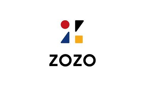 時給1300円&ボーナス支給! ZOZOが「アルバイト改革」を実施