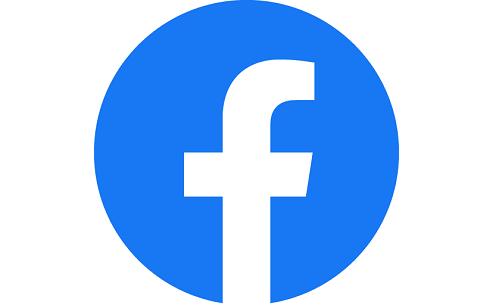 フェイスブック、経団連への加入を発表! GAFA出揃う