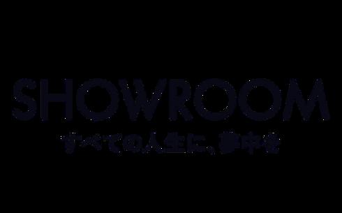 メルカリの人材・文化担当役員がSHOWROOMの新COOに就任