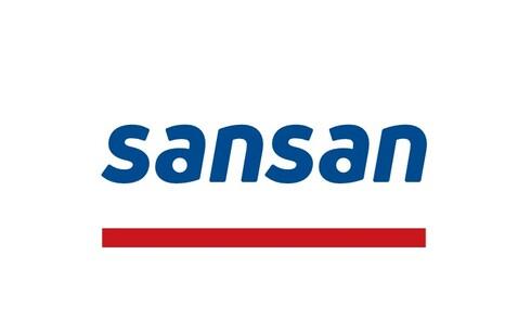 約6割の企業がデジタルトランスフォーメーションへの取り組みを推進中【Sansan調べ】