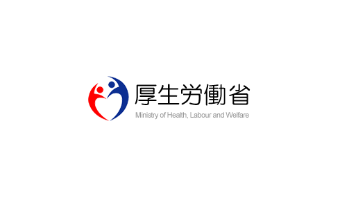 厚生労働省、LINEと「新型コロナウイルス感染症の情報提供」に関する協定を締結