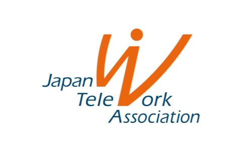リモートワーク「全員実施」は16% 日本テレワーク協会緊急調査