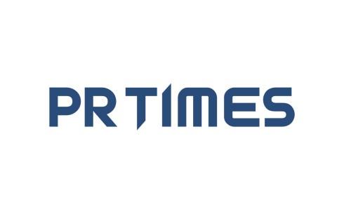PR TIMESが過去最高の新規登録数とアクセス数を更新。広報活動もリモート化が進む