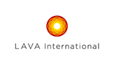 LAVA International